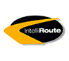 Intelliroute
